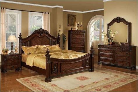 master bedroom sets king 11 best images about bedroom sets on pinterest master
