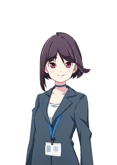 dengarkan debut aoi sora sebagai seiyuu lewat henkei