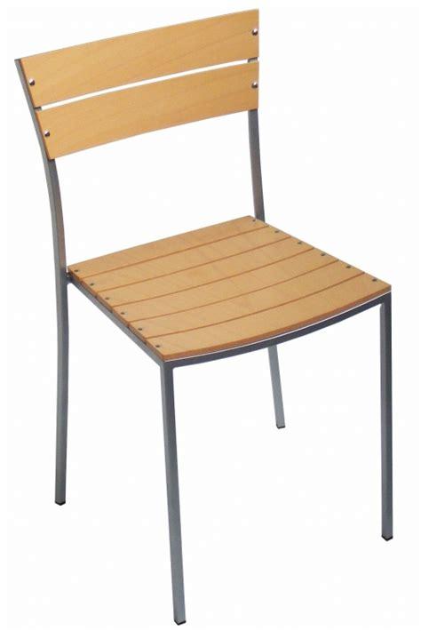 produzione divani friuli venezia giulia italfondini vendita e restauro sedie sedie moderne in