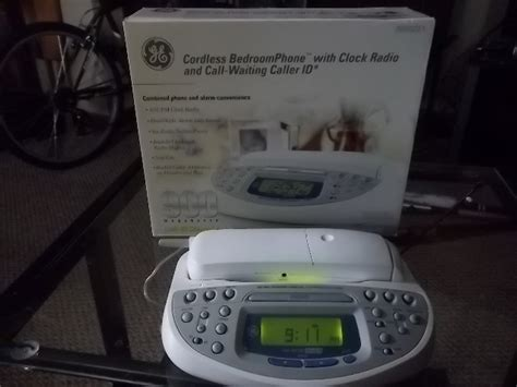 bedroom radio ge alarm clock radio bedroom 28 images ge dual alarm
