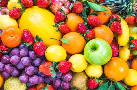 a fresh wellness mindset personalize your food find your about gluten books fresh fruits daily may reduce your risk of