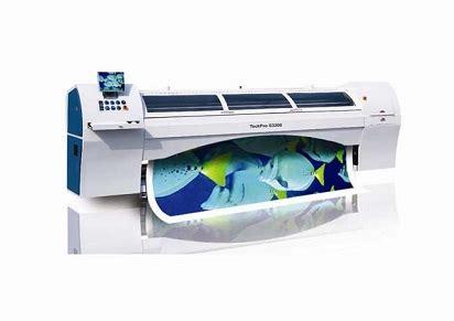 Kaos 3 Second 06 harga mesin digital printing murah berkualitas