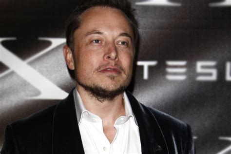 elon musk on south africa richest south africans