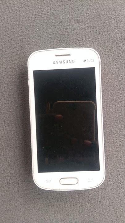 Touchscreen Samsung Galaxi Grand 2 Dous Original i original samsung grand dous 4lite and htc a9 forsale contact me technology market nigeria