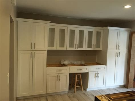 st petersburg cabinet company ta bay kitchen cabinets mf cabinets