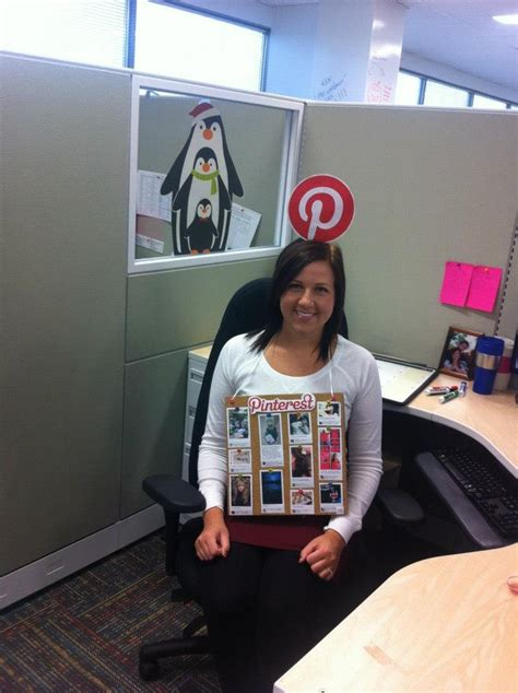 halloween themes at work 64 best images about holiday outfits more on pinterest