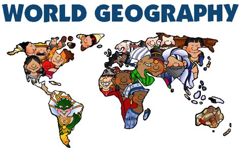 5 themes of geography illustration mrdonn org written by us free geography lesson plans