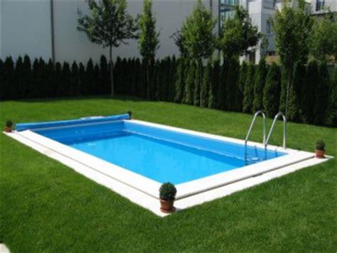 pool 3x4 meter styropor pool 6 0 x 3 0 x 1 5 m stahlwandbecken