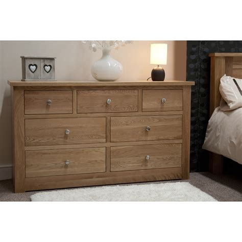 large bedroom furniture ohio chest of drawers large solid oak bedroom furniture ebay