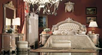 Luxury Bedroom Sets 23 Amazing Luxury Bedroom Furnishings Ideas