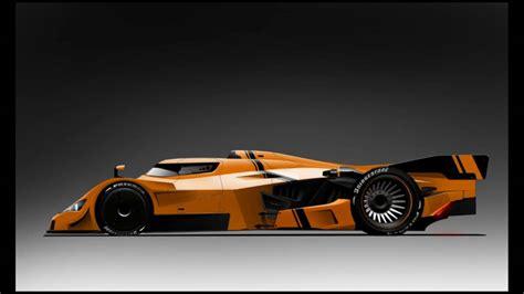 future cars 2020 future cars 2020