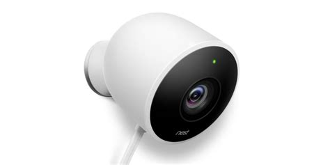 nest bringing smart home gadgets to germany austria spain and nest now selling its products in austria germany italy