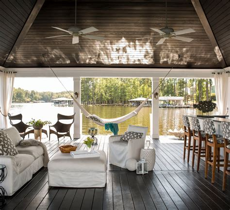 boat dock ideas dock design ideas