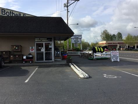 bothell feed bothell wa pet supplies