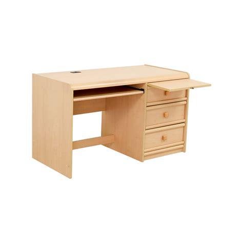 desk keyboard shelf 42 desk keyboard shelf l shaped large corner computer