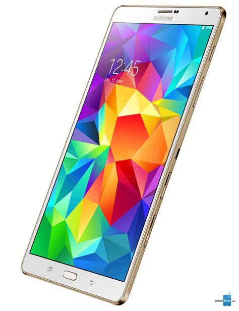 Harga Samsung Note 8 Di Singapura harga hp samsung 2016 harga samsung galaxy s8 images
