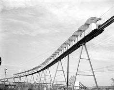 pavillon du québec expo 67 expo 67 le pont de la concorde b 226 en 1965 pour l