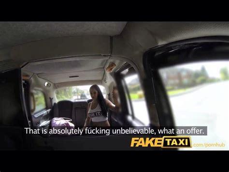 Taxi Meme - fake taxi memes faketaximemes88 twitter