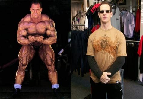 best detransformations in bodybuilding irongangsta the