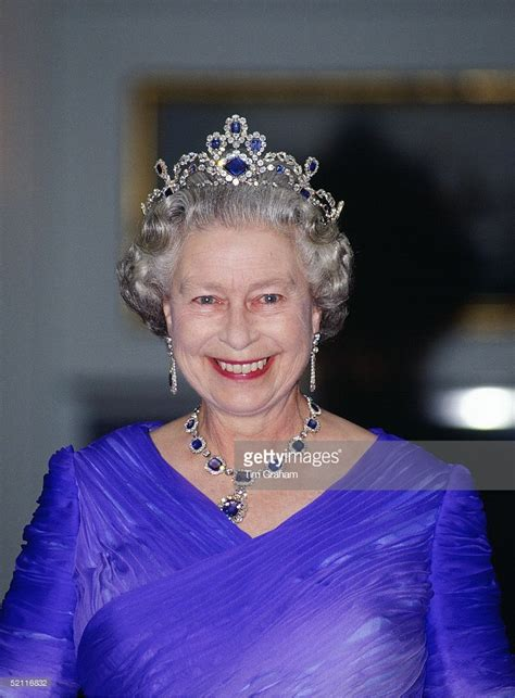 queen elizabeth ii queen elizabeth ii getty images