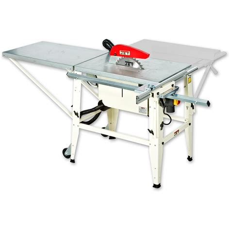jet jts 315 s site saw bench table saws saw benches