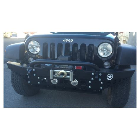 jeep wrangler front jeep wrangler front bumper replacement jk