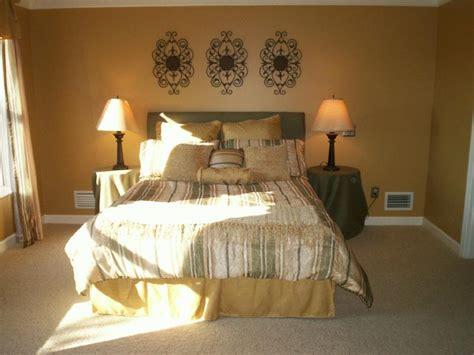 bedroom furniture louisville ky bedroom furniture ky bedroom furniture louisville ky home