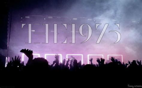 twitter layout the 1975 the 1975 wallpapers wallpaper cave