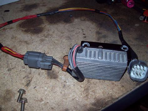 remove resistor box honda complete diy and play obd2 civic resistor box write up ej6 ej7 ej8 em1 eg1 eg2 eh6 page 2