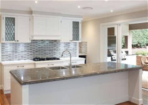 kitchen design ideas photos of kitchens