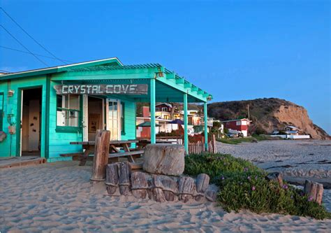 cove cottages laguna cove historic district tanama tales