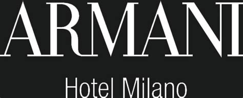 armani hotel milano traveller made armani hotel milano traveller made