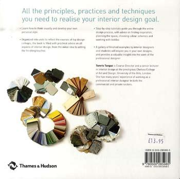 participatory design principles and practices books the interior design course by tomris tangaz waterstones