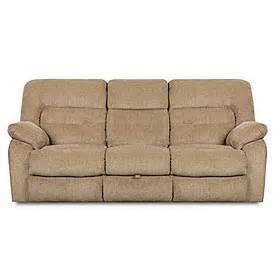 big lots furniture outlet gazebos free home design ideas