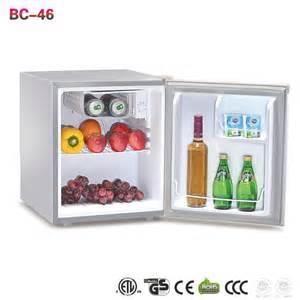 Small Bar With Refrigerator Bc 46 Mini Bar Fridge Mini Refrigerator Price Buy Mini