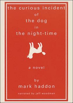 The Curious Incident Of The In The Nighttime Essay by The Halifax Reader Halifax Libraries Staff Picks Pigeon By Stephen Kelman