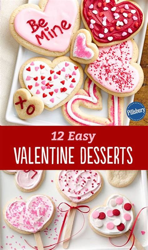 top  ideas  valentines day  pinterest cookie