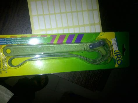 Oli Untuk Alat Berat kunci filter oli 30kunci filter oli kainjual spare part alat berat komatsu toko spare part alat