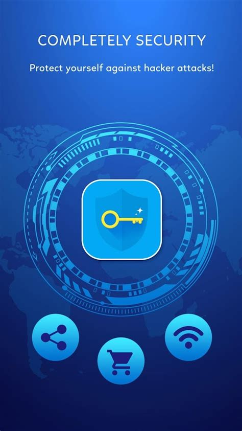 privateinternetaccess apk vpn access no ads android apk mods