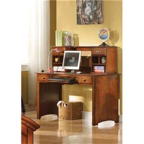 glendale laptop desk armoire desk hutches phoenix glendale tempe scottsdale