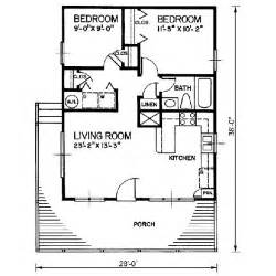 bungalow floor plans 1000 square feet small house floor plans 2 bedrooms simple small house
