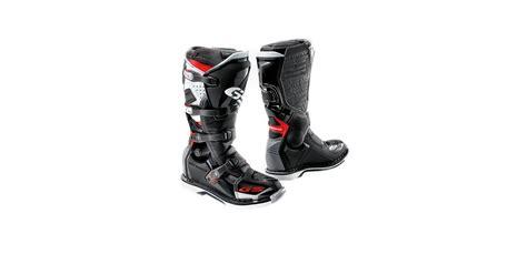 Motorrad Gs Boots by Motorrad Rider Equipment Footwear Rallye Gs Pro Boot