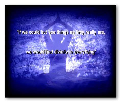 end game lyrics spanish the seven spiritual laws of success deepak chopra 187 the