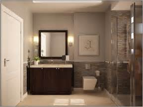 Color Ideas For Bathroom Wall Color Ideas For Small Bedroom Painting Best Home