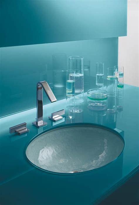glass undermount bathroom sinks kohler k 2741 whist 19 glass undermount bathroom sink its