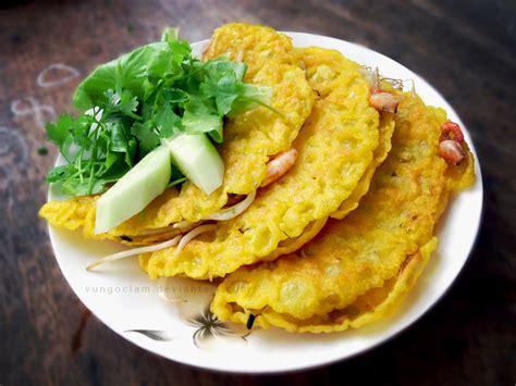 Banh Xeo   Vietnamese Cuisine by vungoclam on DeviantArt