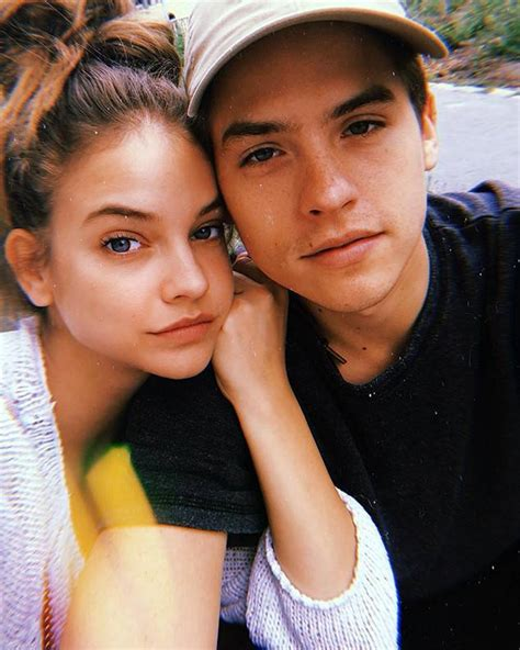 barbara palvin dylan sprouse dylan sprouse and barbara palvin visit her native hungary