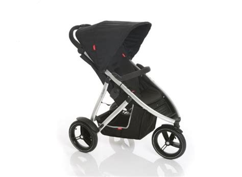 Stroller Giveaway - giveaway phil ted s vibe stroller from modern nursery project nursery