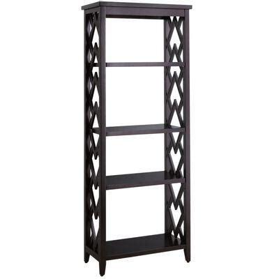 semeru tall shelves i pier 1