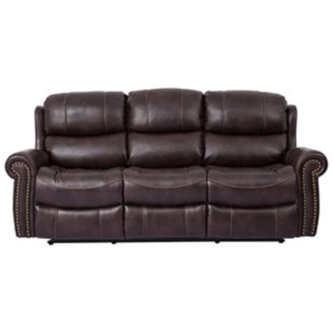 cheers sofa price cheers sofa 9768 glider recliner with rolled arms royal